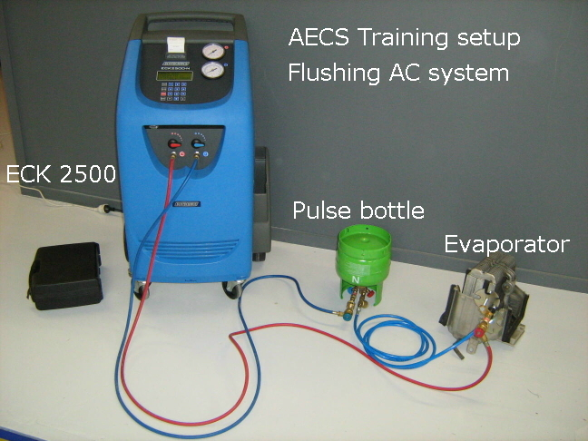 ecotechnics aircon rh aecs net eck 2500-n7 manual eck 2500 manual