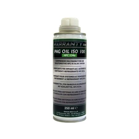 Aircon Oil PAG SP20