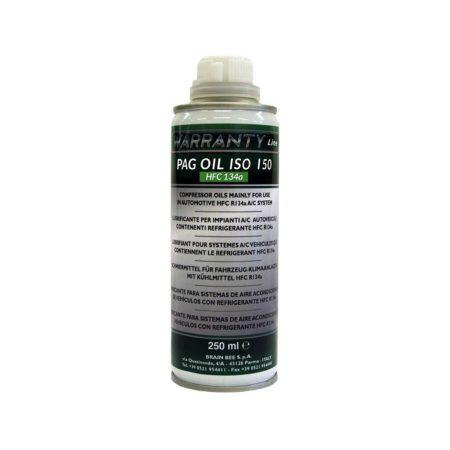 Aircon Oil PAG 488