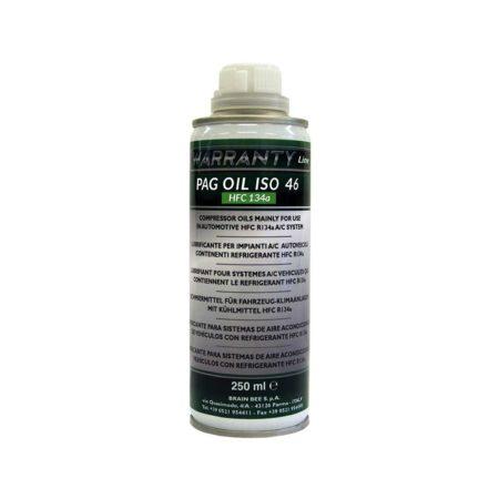 Aircon Oil PAG 244