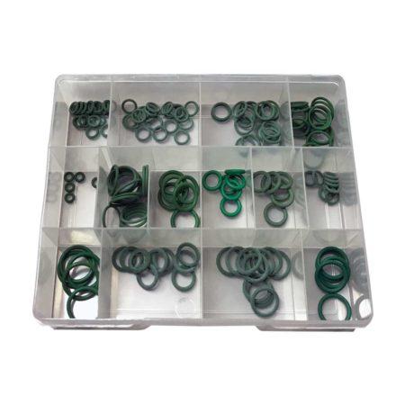 O ring kit for Airconditioning